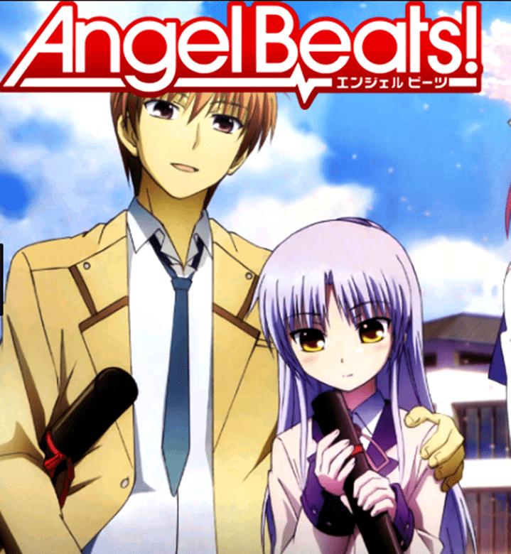 angel-beats-05