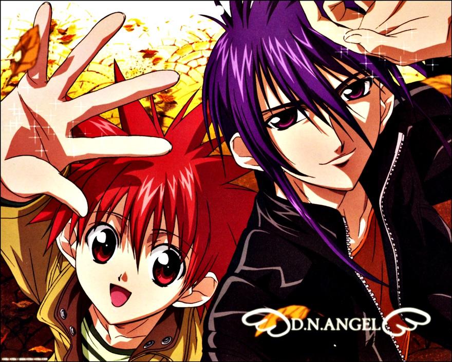 dn-angel-15