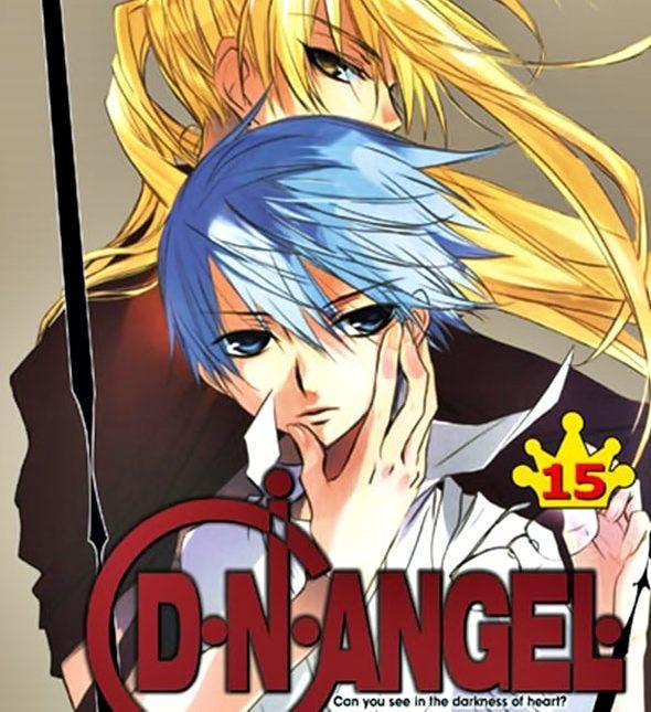 dn-angel-09