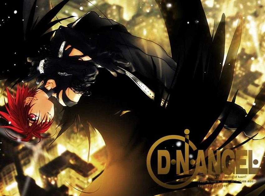 dn-angel-01