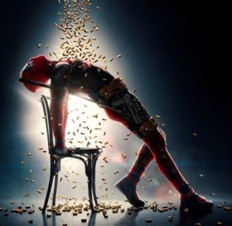 Deadpool 2: Sinopsis, Reparto, Director, Estreno, Personajes Y Más