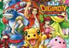 Digimon Data Squad: personajes, doblaje, película y más
