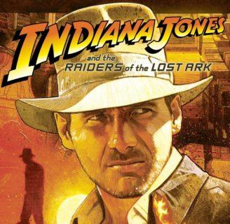 Indiana Jones 1: argumento, reparto y más de esta película