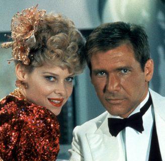 Indiana Jones 2: argumento, reparto y más de esta película