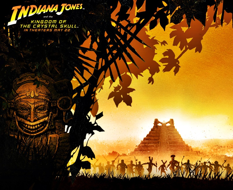 indiana-jones-4-12