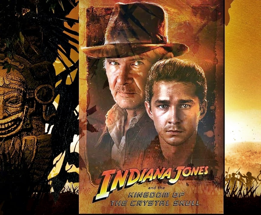 indiana-jones-4-03