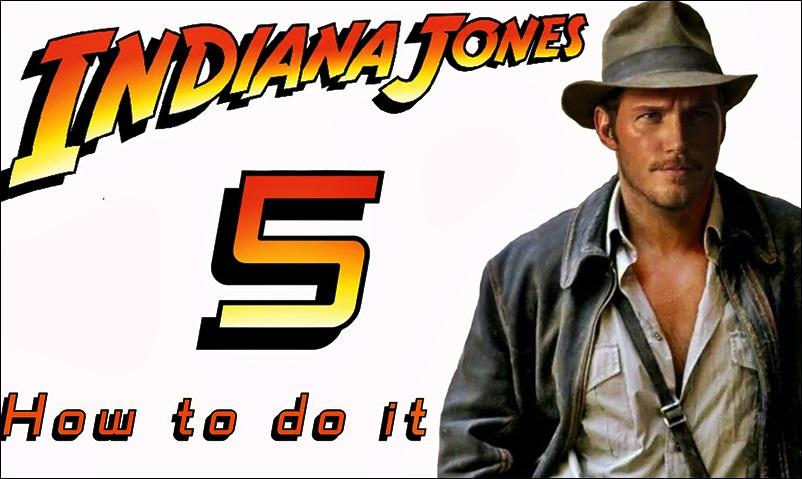 indiana-jones-5-14