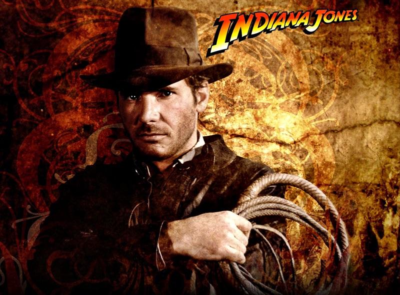 indiana-jones-5-17