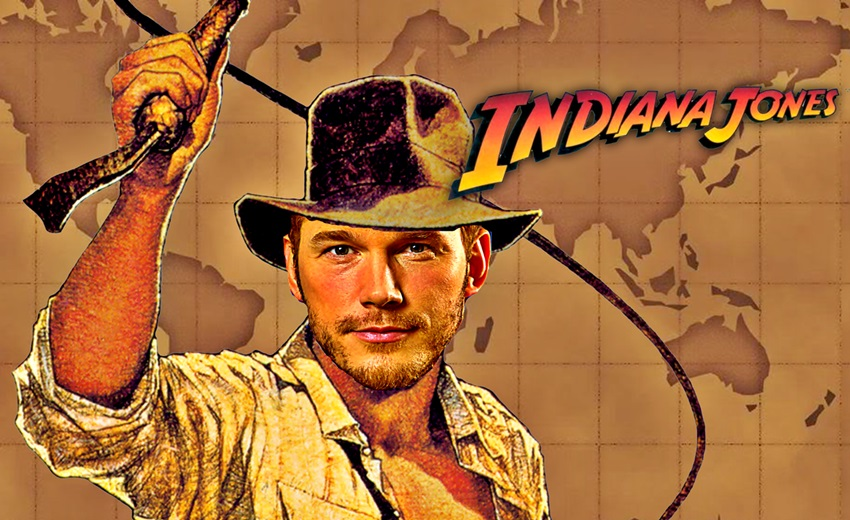 indiana-jones-5-10
