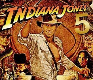 Indiana Jones 5: historia, noticias, estreno y más
