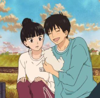 Kimi ni Todoke: sinopsis, ¿qué significa? Manga, anime y más