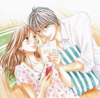 L DK: sinopsis, manga, drama, anime, personajes y más