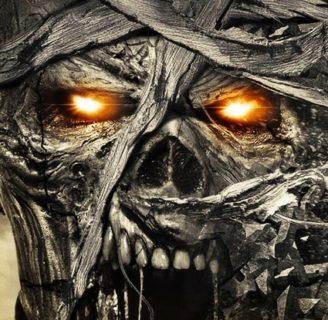 La momia 2: reparto, personajes, críticas y más