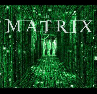 Matrix 1: personajes, resumen doblaje y más