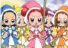 Magical Doremi: argumento, manga, anime, personajes y más