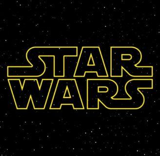 Conoce sobre las películas de Star Wars