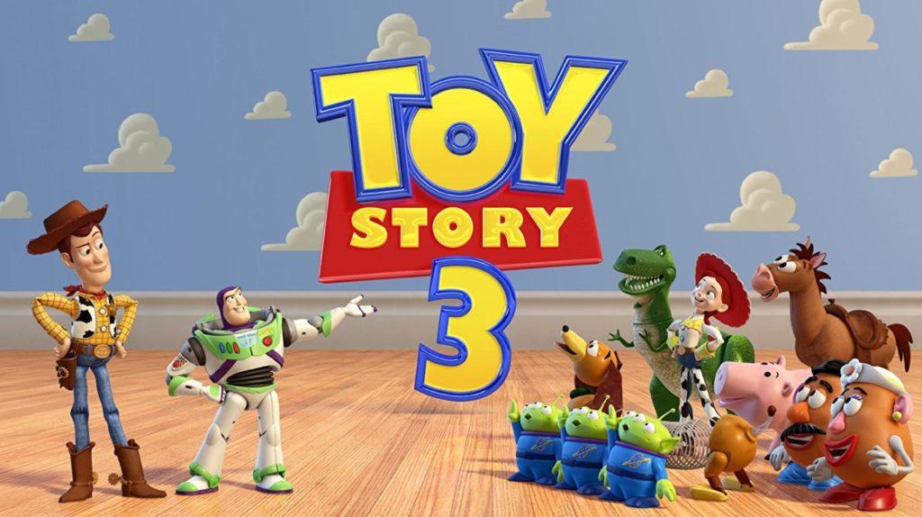 Toy Toy Story Story Más 3SinopsisHistoriaRepartoDirectorPersonajes Y 3SinopsisHistoriaRepartoDirectorPersonajes Y POkZXiu