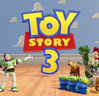 Toy Story 3: Sinopsis, historia, reparto, director, personajes y mucho más