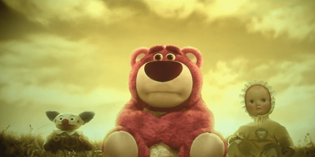 Toy Story 3 Sinopsis Historia Reparto Director Personajes Y Mas