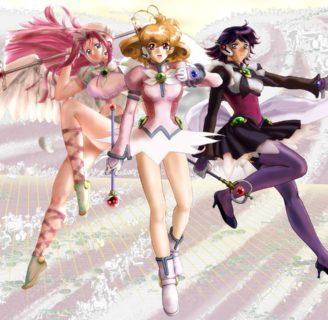 Corrector Yui: argumento, manga, anime y más