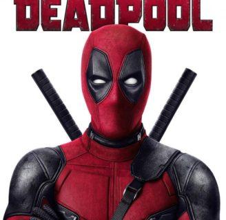 Deadpool: sinopsis, historia, director, actor, actriz, reparto y mucho más