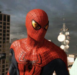 Spider Man 1: argumento, actor, reparto, personajes y más
