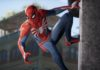Spider Man 3: resumen, reparto, personajes y más