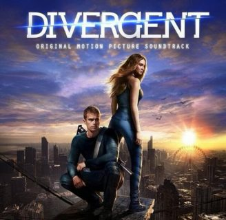 Divergente la película: sinopsis, personajes, críticas y más