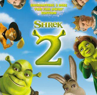 Shrek 2: Reparto, Personajes, Doblaje, Críticas y Más
