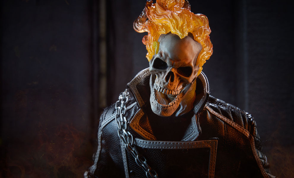 El Vengador Fantasma Historia Actores Actríz Comic Y Más