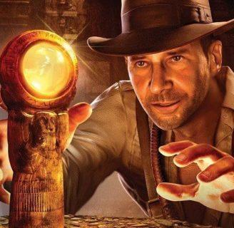 Indiana Jones: historia, director, actores, reparto, películas y mucho más