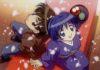 Ai Yori Aoshi: sinopsis, manga, anime, personajes y más