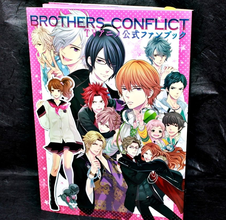 brothers-conflict-27