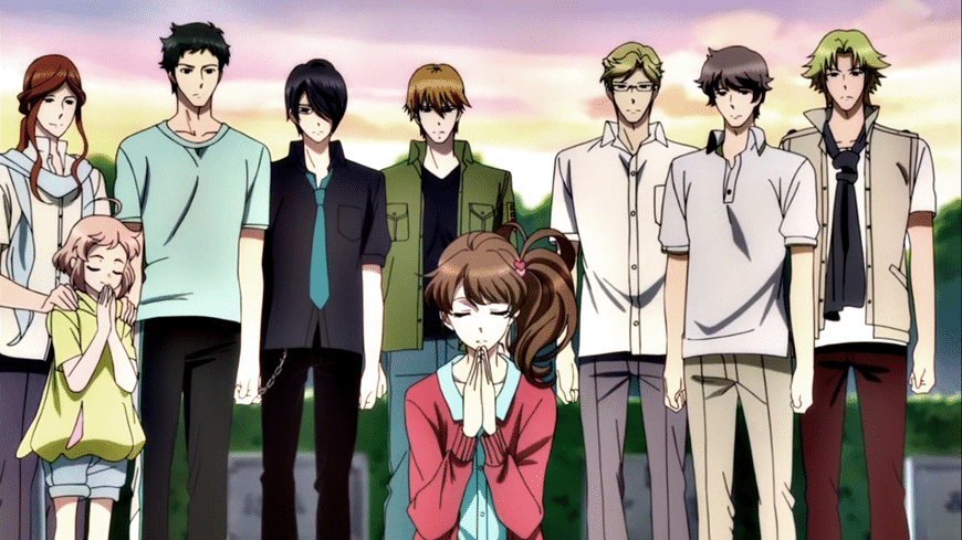 brothers-conflict-19