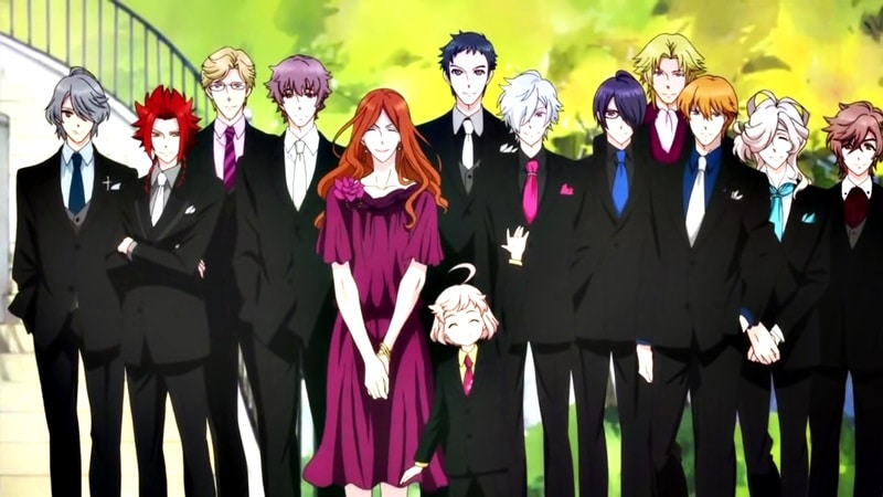 brothers-conflict-12