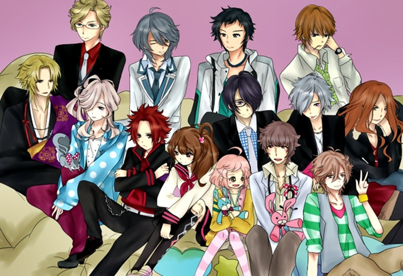 brothers-conflict-25