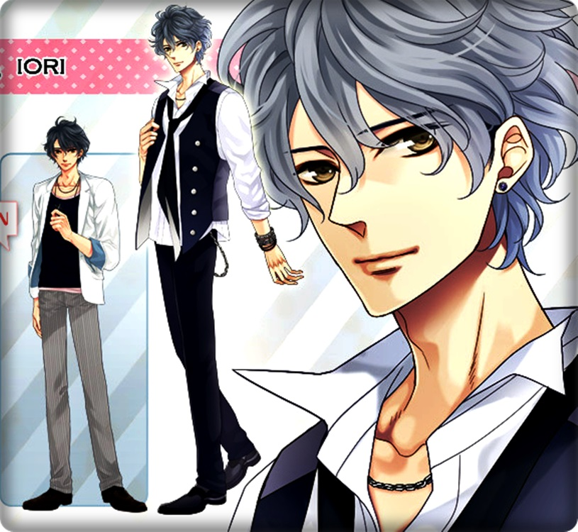 brothers-conflict-33