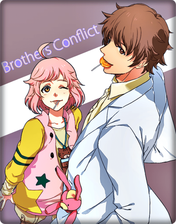 brothers-conflict-44