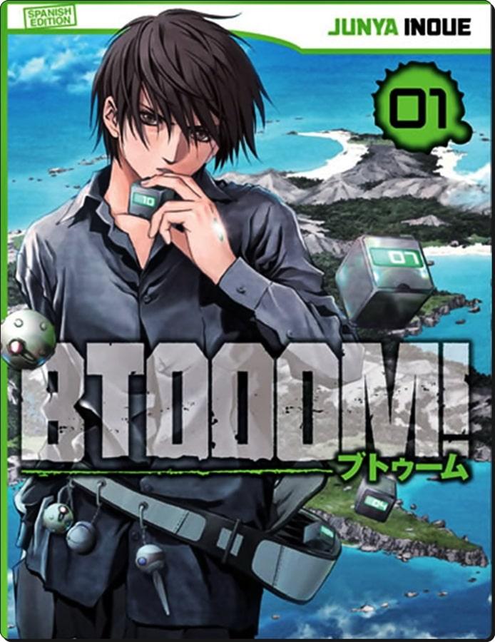 btooom-10