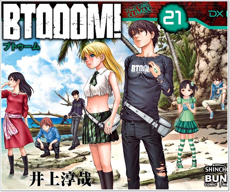 btooom-09