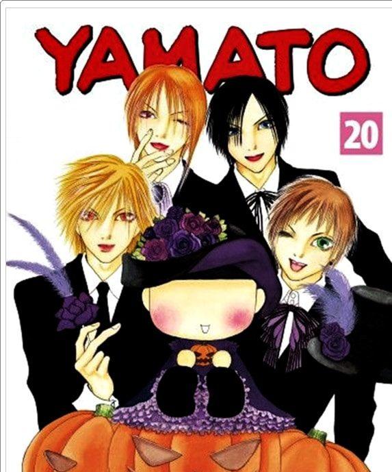 yamato-nadeshiko-shichi-henge-16