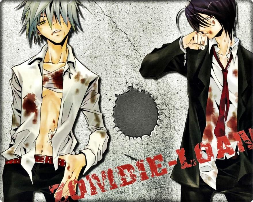 zombie-loan-13