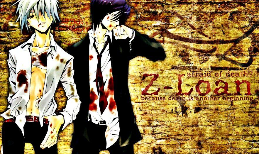 zombie-loan-02
