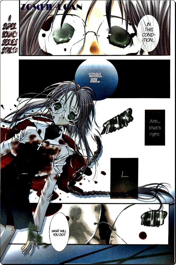 zombie-loan-17