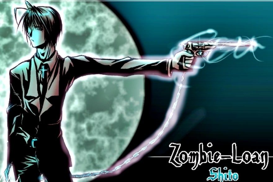 zombie-loan-29