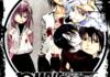 Zombie Loan: sinopsis, manga, anime, personajes y más