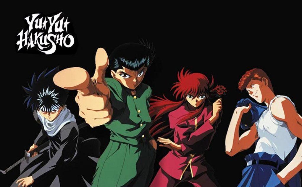 yu-yu-hakusho-1