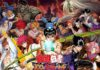 Yu Yu Hakusho: sinopsis, anime, películas, personajes y mucho más