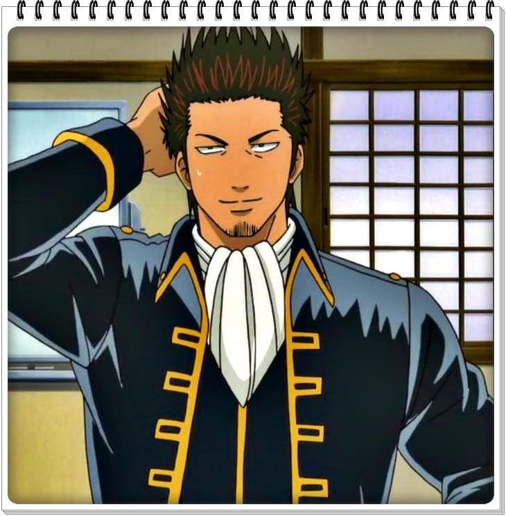 Gintama: Sinopsis, Historia, Manga, Live Action, Anime Y