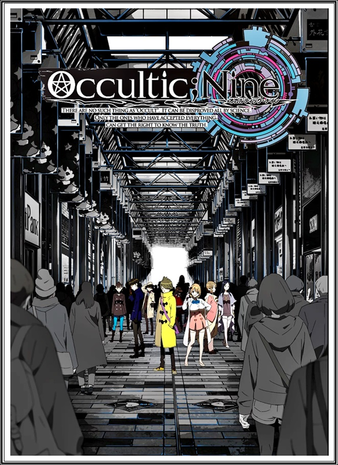 occultic-nine-02